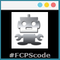 icon for FCPS Code