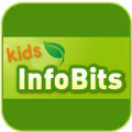 icon for Kids InfoBits