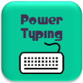 icon for Power Typing