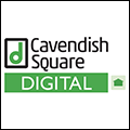 icon for cavendish square digital