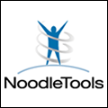icon for Noodle Tools