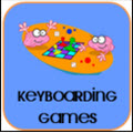 icon for keyboarding games