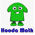 icon for hood math