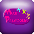 icon for math playground