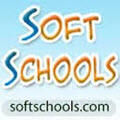 icon for soft schools