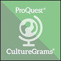 icon for CultureGrams world