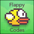icon for flappy codes