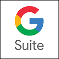 icon for G Suite