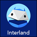 icon for interland