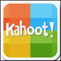 icon for kahoot