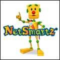 icon for netsmartz