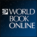icon for world book online