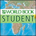 icon world book student