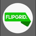 icon for flipgrid