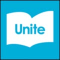 icon unite for literacy
