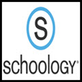 icon for Schoology